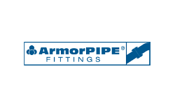 ArmorPIPE Fittings