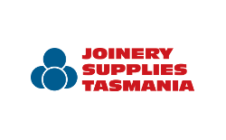 Joinery Supplies Tasmania