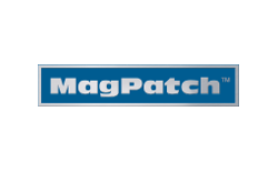 MagPatch